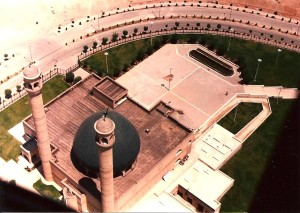 BeFunky_flightoverTehran_BilaiMosque1990.jpg