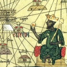 Muslims from Africa reached the New World 6th Centuries before Columbus
